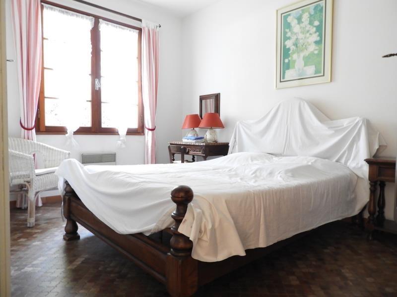 Vente de prestige maison / villa Dolus d'oleron 675000€ - Photo 9
