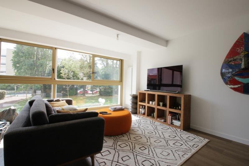 Sale apartment Royan 320250€ - Picture 4