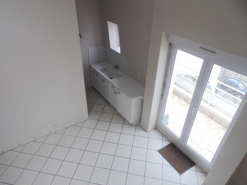Продажa квартирa Noisy le grand 155000€ - Фото 4