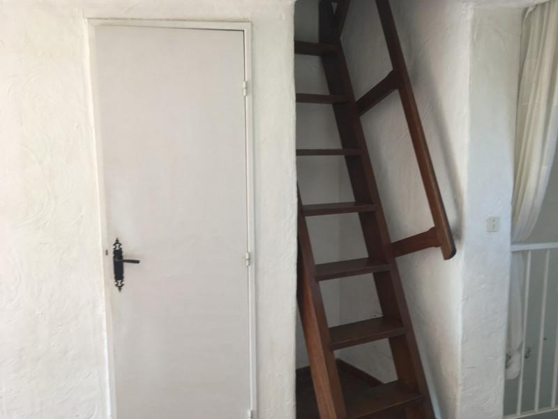 Vente appartement Saint-paul-en-forêt 80000€ - Photo 7