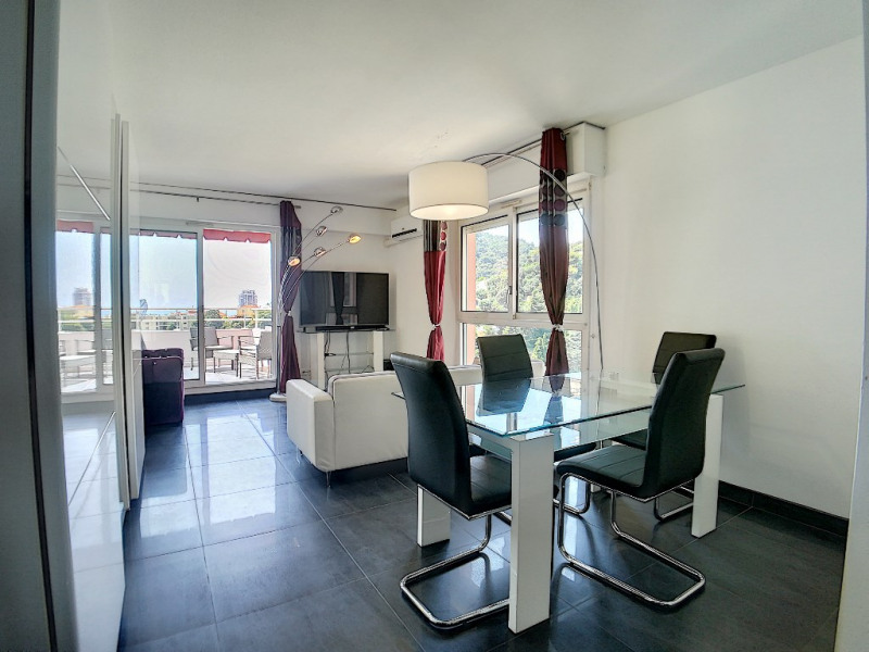 Vente appartement Beausoleil 440 000€ - Photo 12