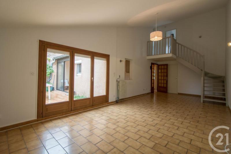 Vente maison / villa Tournefeuille 295000€ - Photo 2
