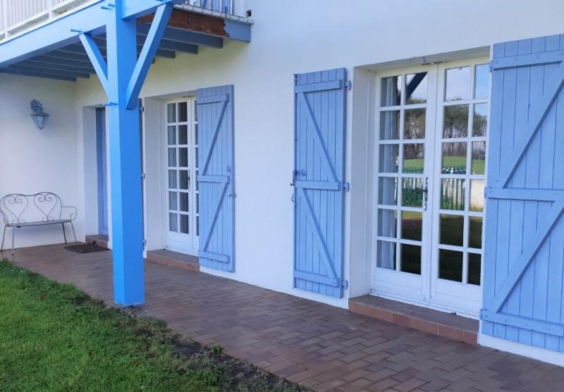 Vente maison / villa Dax 268000€ - Photo 2