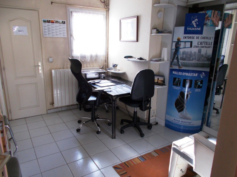 Vente boutique Livry gargan 107 000€ - Photo 4