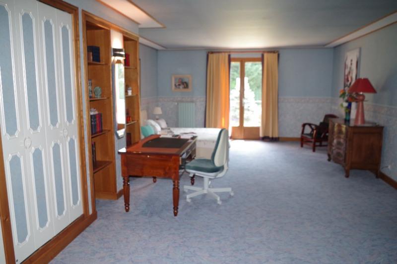 Vente maison / villa Montargis 499000€ - Photo 12