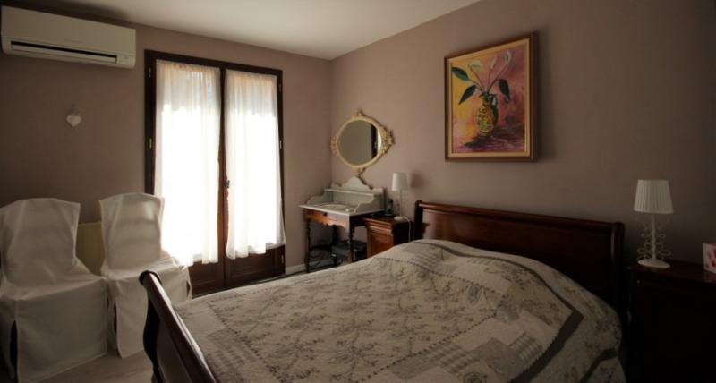 Verkoop  huis Lambesc 550000€ - Foto 7