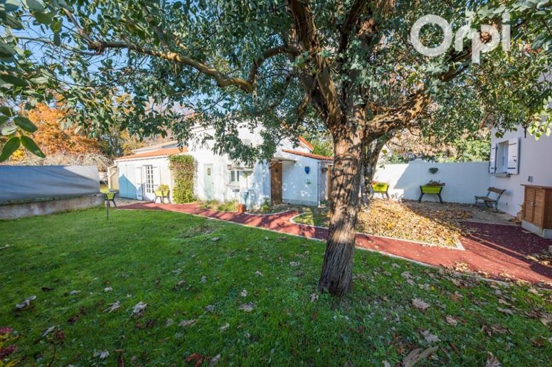 Vente maison / villa La tremblade 223410€ - Photo 3