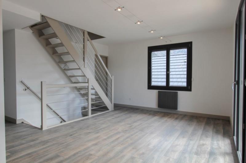 Sale house / villa Barby 349900€ - Picture 3
