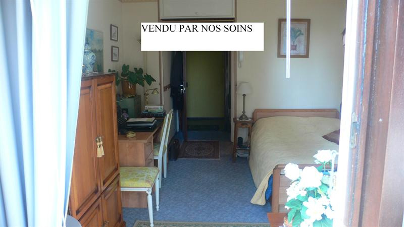 Sale apartment Lille 93 000€ - Picture 8