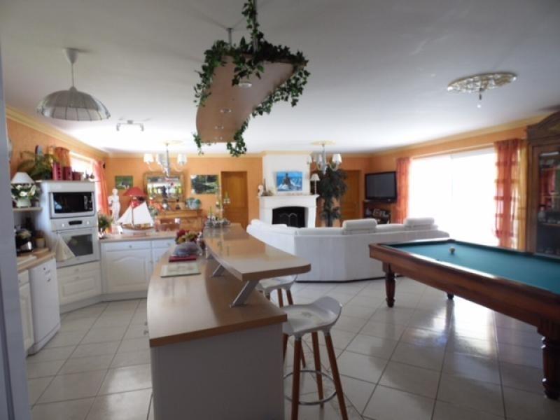 Vente maison / villa St calais 231000€ - Photo 2