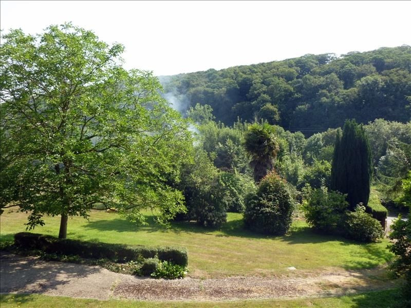 Vente maison / villa Honfleur 550 000€ - Photo 10