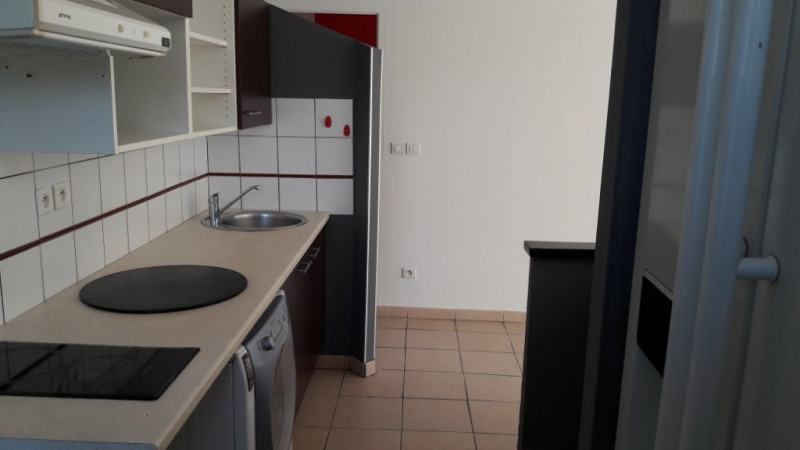 Vente maison / villa Portet sur garonne 474000€ - Photo 2