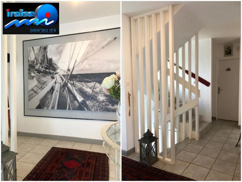 Vente de prestige maison / villa Brest 382500€ - Photo 7