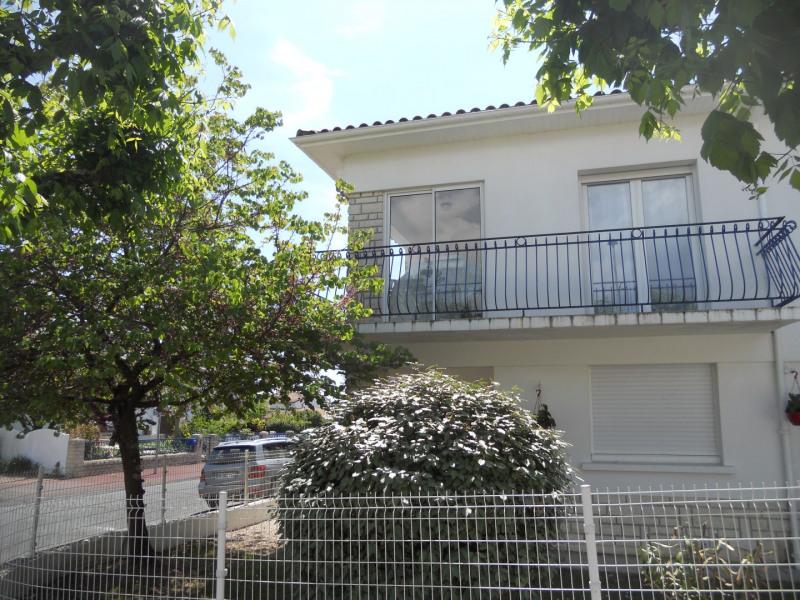Location vacances appartement Royan 788€ - Photo 1