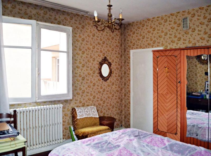Sale apartment Toulouse 159600€ - Picture 6