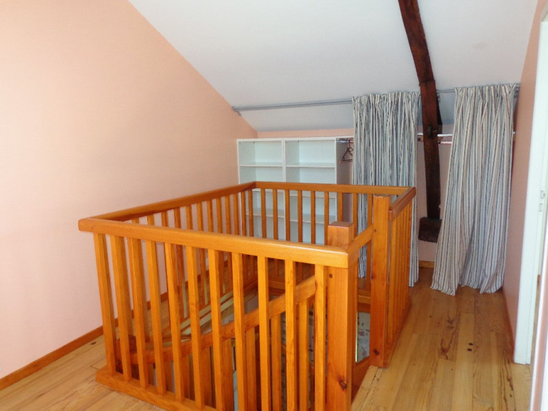 Rental apartment Aire sur l adour 480€ CC - Picture 6