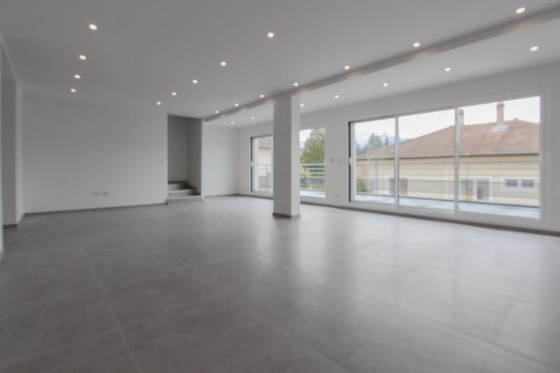 Vente de prestige maison / villa Aix les bains 595000€ - Photo 7