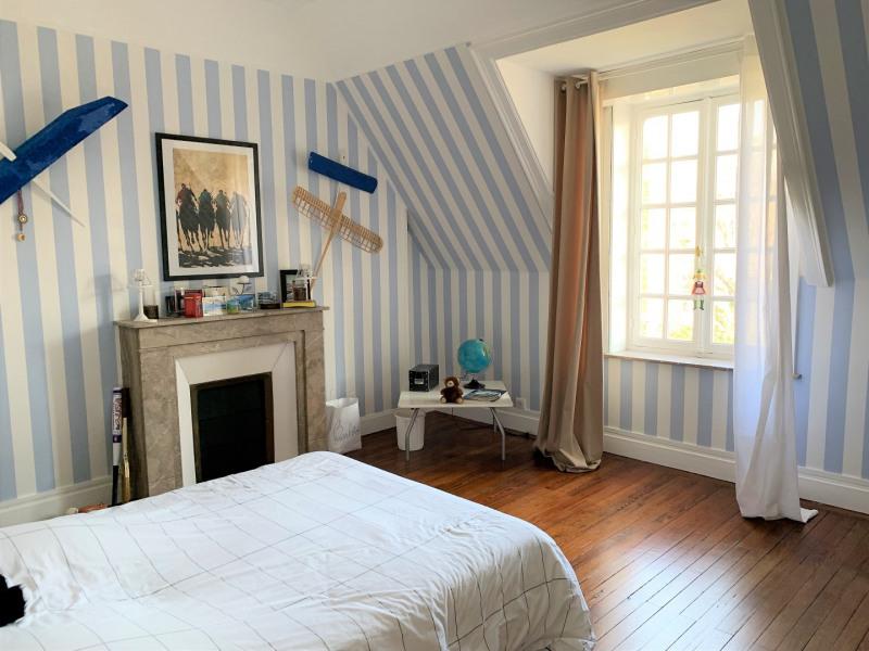 Sale house / villa Enghien-les-bains 1850000€ - Picture 12