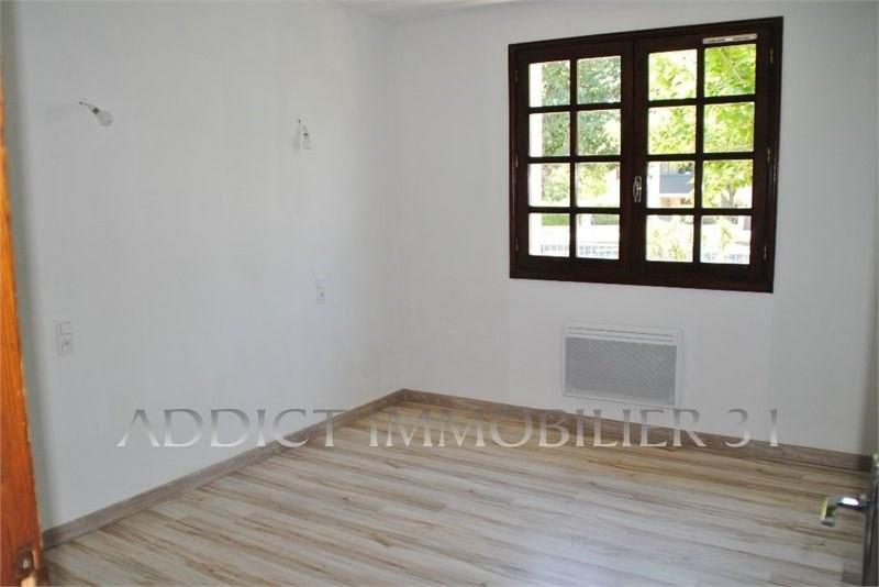 Vente maison / villa Briatexte 195000€ - Photo 4
