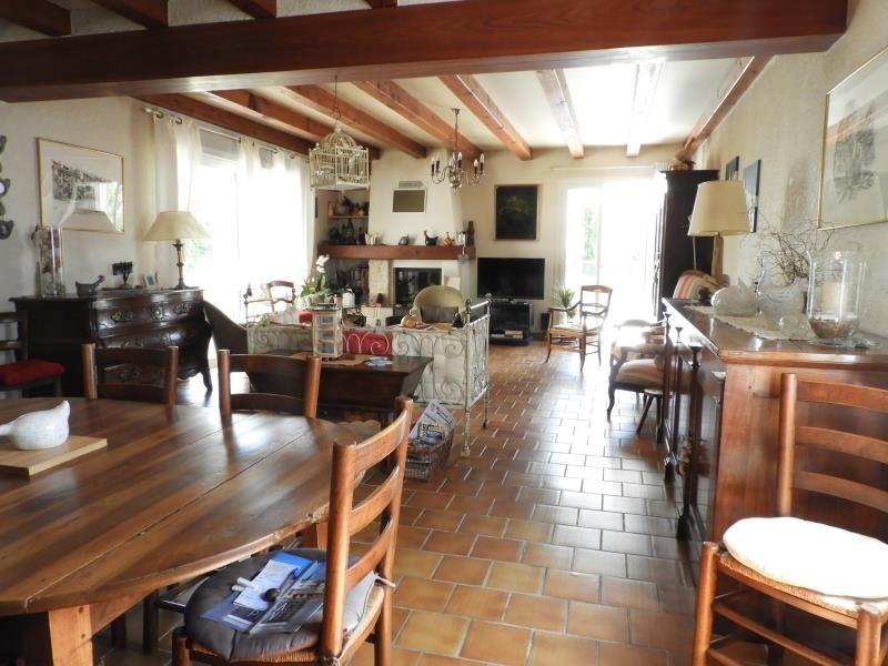 Vente maison / villa St georges d'oleron 490000€ - Photo 5