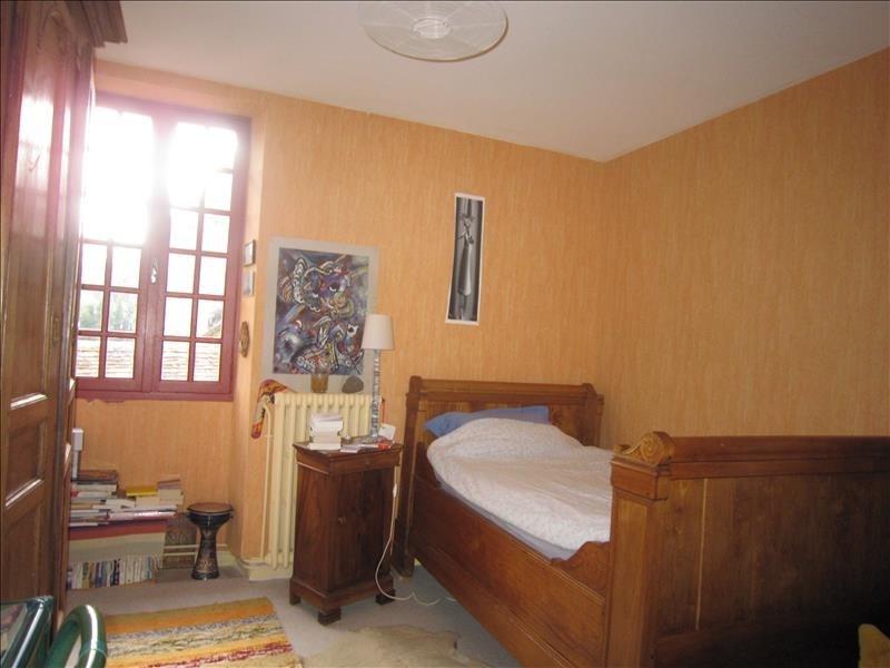 Sale house / villa Le bugue 441000€ - Picture 6