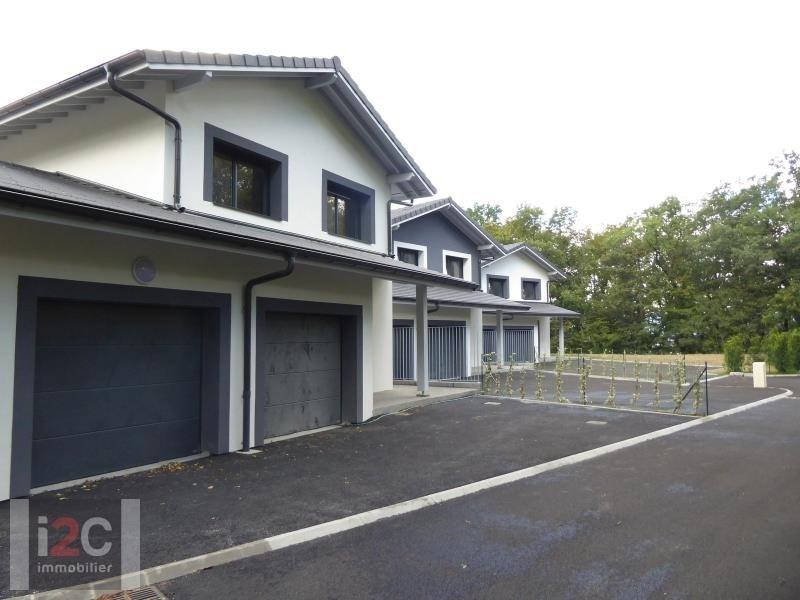 Vente maison / villa Collonges sous saleve 780000€ - Photo 4