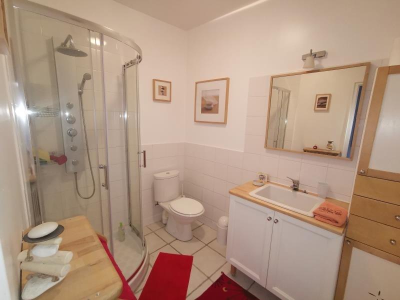 Sale house / villa Poissy 468000€ - Picture 8