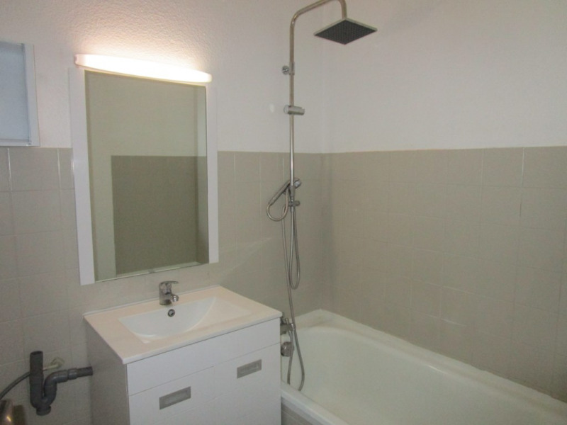 Vente appartement Dax 86000€ - Photo 4
