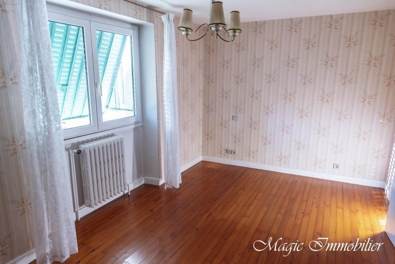 Location maison / villa Ceignes 665€ CC - Photo 8