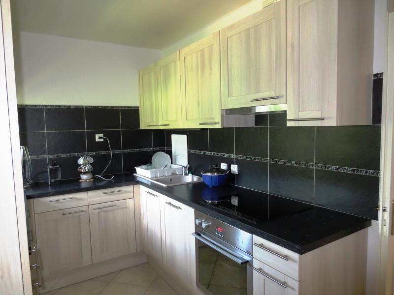 Vente appartement Meythet 280900€ - Photo 2