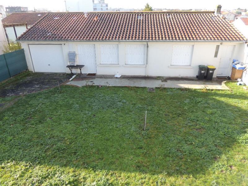 Sale house / villa Royan 388000€ - Picture 5