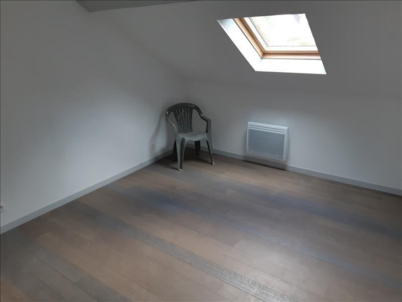 Sale house / villa Gisors 105000€ - Picture 3
