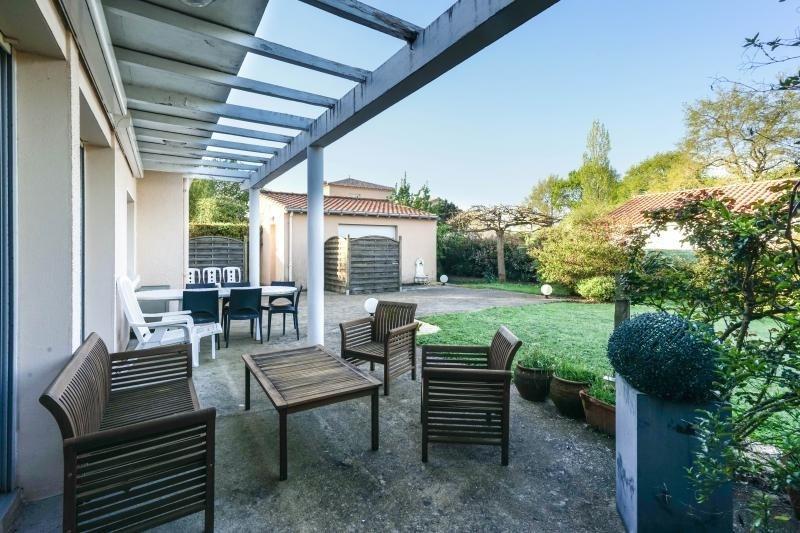 Vente maison / villa Bouaye 394500€ - Photo 9