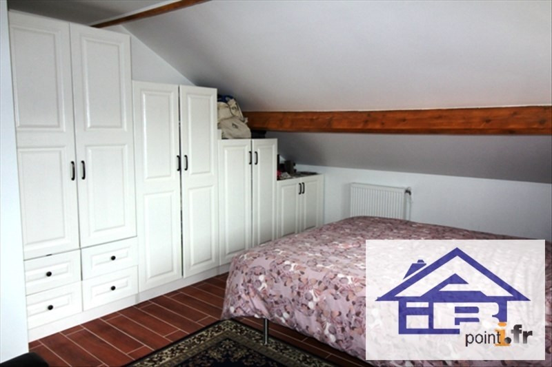 Vente maison / villa Mareil marly 799000€ - Photo 8