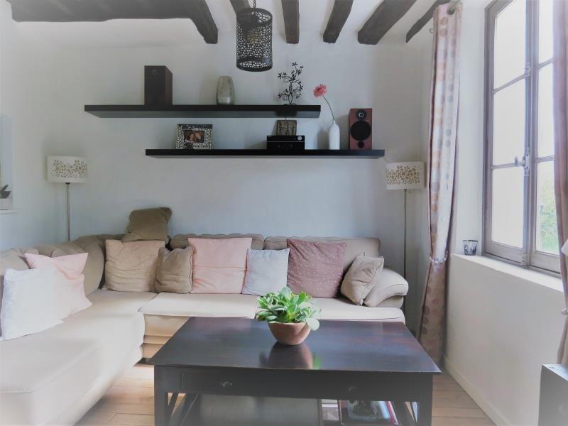Produit d'investissement maison / villa St prix 248000€ - Photo 4