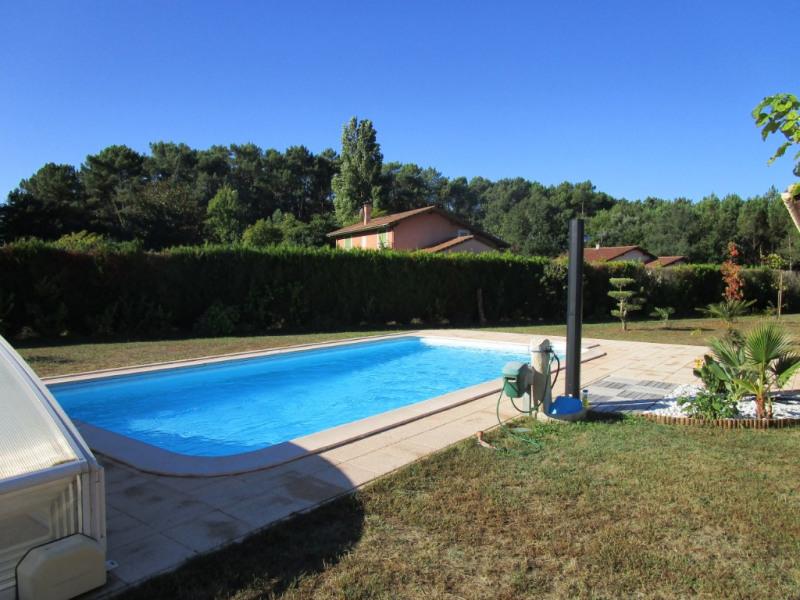 Vente maison / villa Lit et mixe 349000€ - Photo 3
