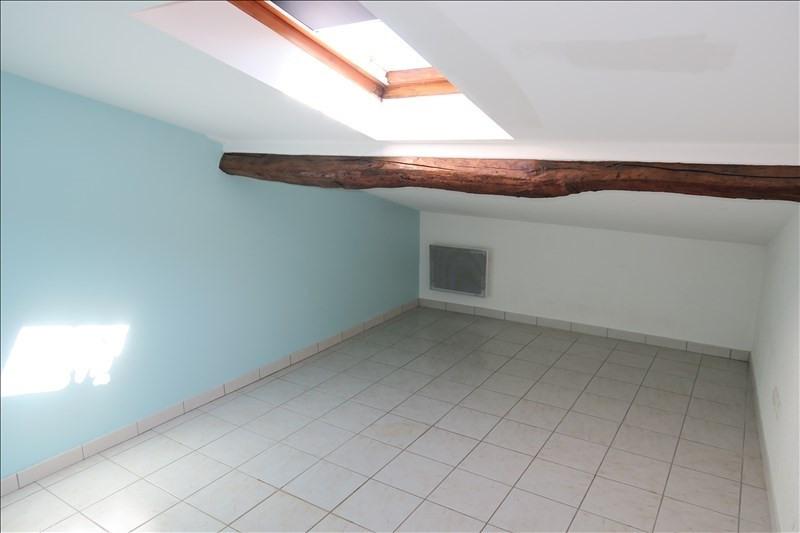 Vente immeuble Mirepoix 130000€ - Photo 3