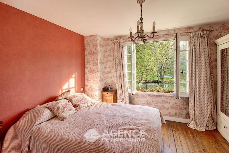 Sale house / villa Montreuil-l'argillé 275000€ - Picture 10