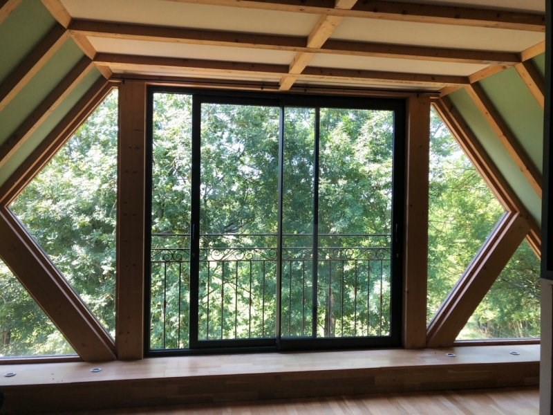 Vente maison / villa Badefols d ans 298200€ - Photo 18