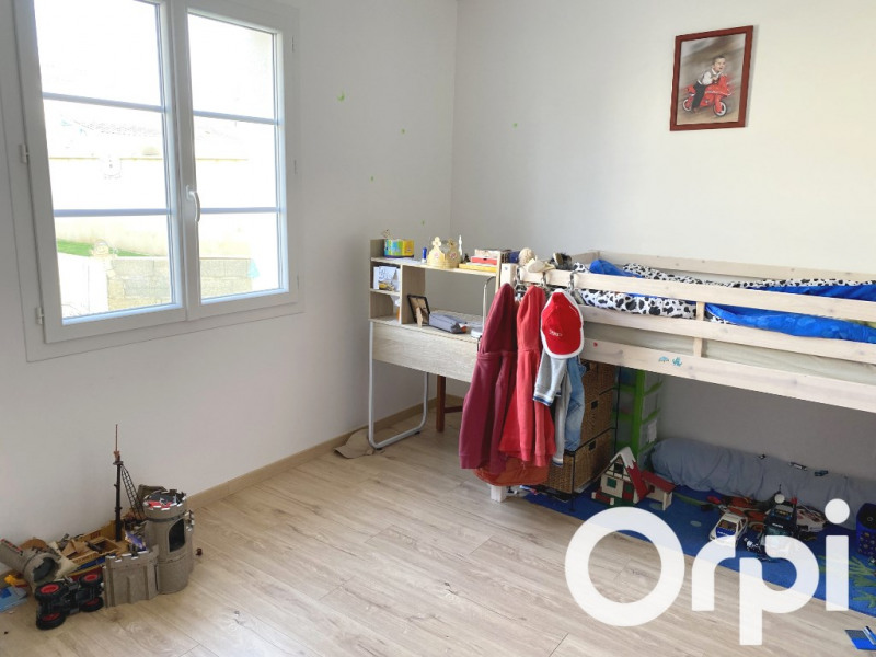 Vente maison / villa Saint palais sur mer 381425€ - Photo 11