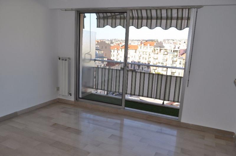 Alquiler  apartamento Nice 680€ CC - Fotografía 3