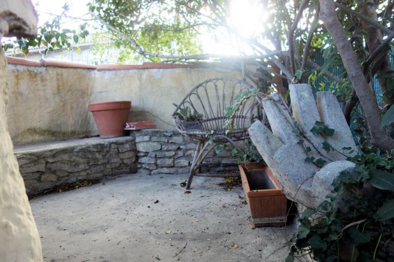 Vente maison / villa Nimes 196000€ - Photo 12