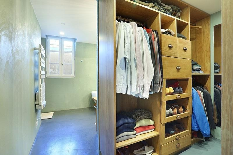 Verkoop van prestige  appartement Paris 7ème 2700000€ - Foto 9