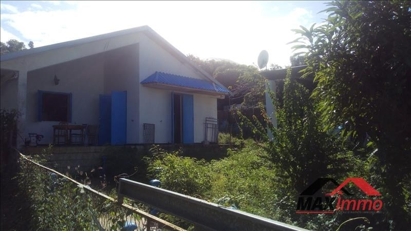 Vente maison / villa St pierre 404 999€ - Photo 1