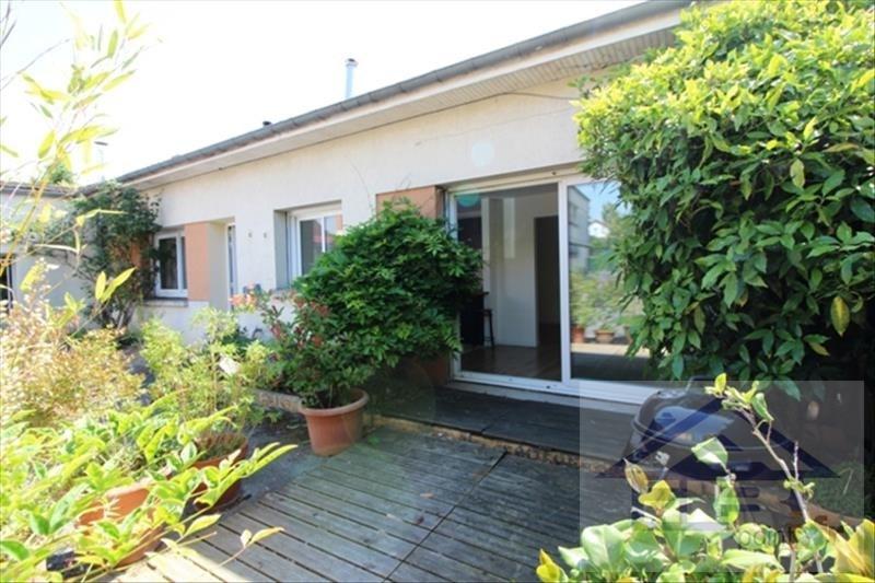 Vente maison / villa Mareil marly 240000€ - Photo 1