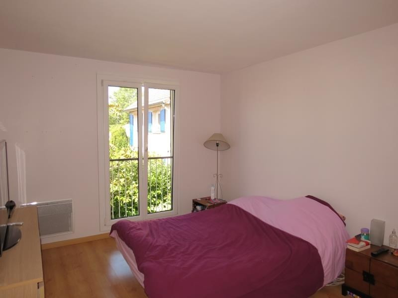 Vente maison / villa St leu la foret 418000€ - Photo 6