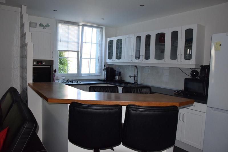 Vente appartement Ville la grand 209000€ - Photo 3