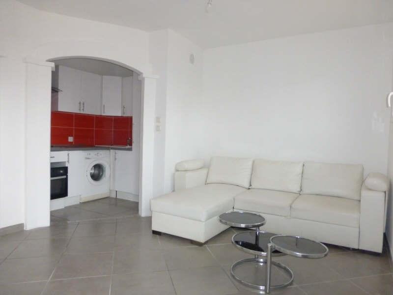 Sale apartment Toulon 124900€ - Picture 6