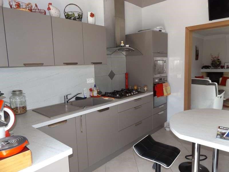 Vente maison / villa Siorac-en-périgord 229000€ - Photo 4