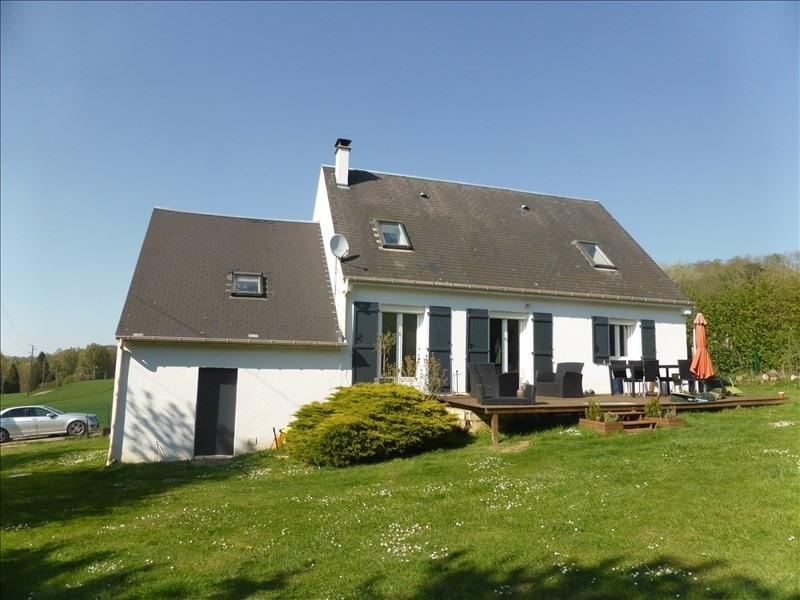 Sale house / villa Chelles 215000€ - Picture 1
